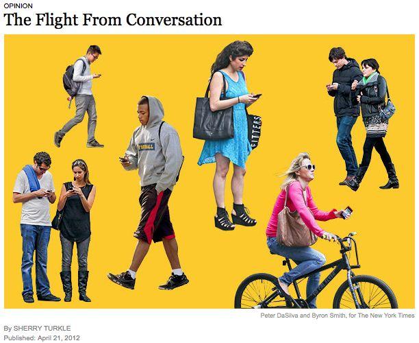 FlightFromConversation